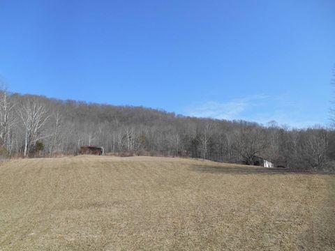 Photo of Main St, Burnsville, WV 26335