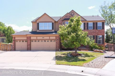 Photo of 10091 Heywood Ln, Highlands Ranch, CO 80130