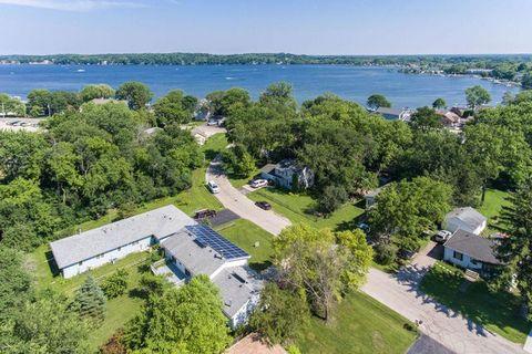 Brilliant Silver Lake Wi Real Estate Silver Lake Homes For Sale Home Remodeling Inspirations Gresiscottssportslandcom