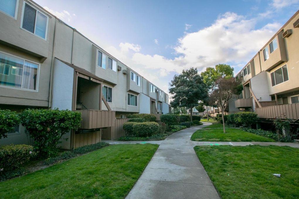 380 Auburn Way Apt 1, San Jose, CA 95129