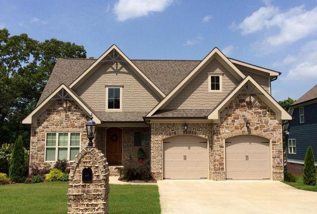 1021 Stone Ledge Ln 21 Chattanooga Tn 37421