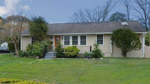 1600 New Rd, Linwood, NJ 08221