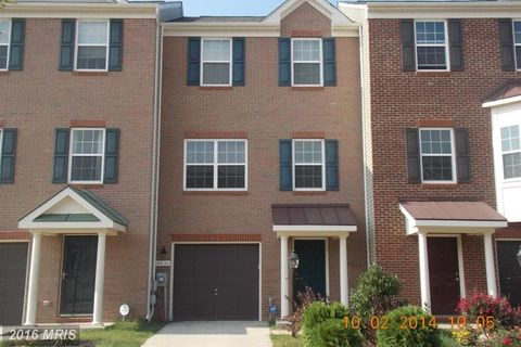 5011 Oyster Reef Pl, Waldorf, MD 20602