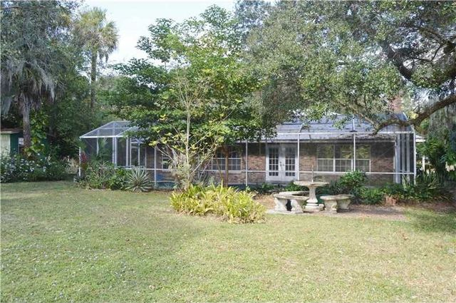 871 county road 78 labelle fl 33935 home for sale