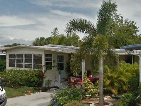 Venice Fl Mobile Manufactured Homes For Sale Realtorcom