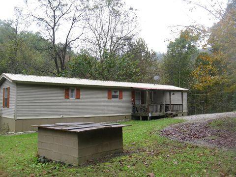 1383 Kentucky Blvd # 484, Hazard, KY 41701