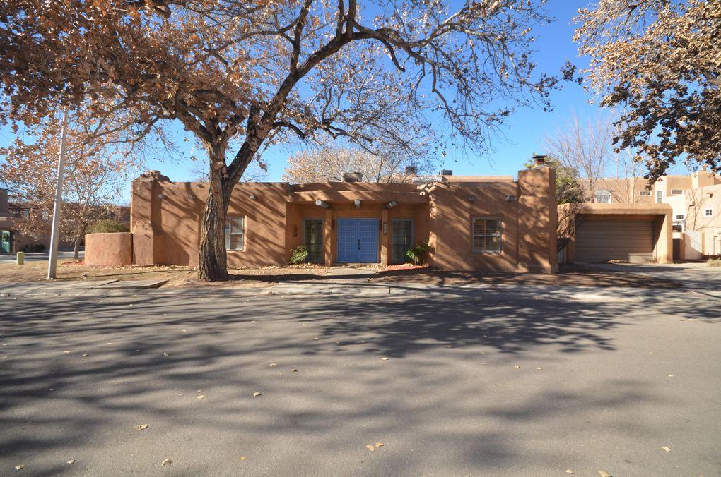 84d40ce69 2901 Calle Grande Nw, Albuquerque, NM 87104 - realtor.com®
