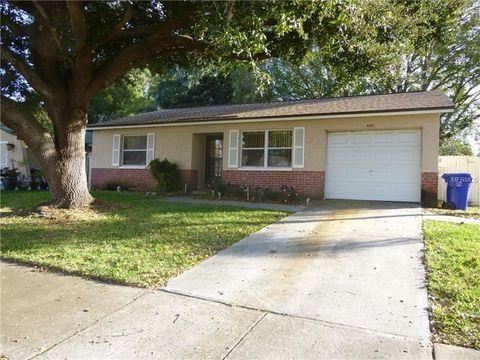 page 14 dunedin real estate dunedin fl homes for sale