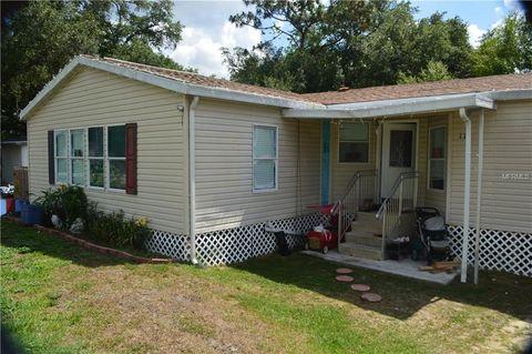 177 7th St, Orlando, FL 32833