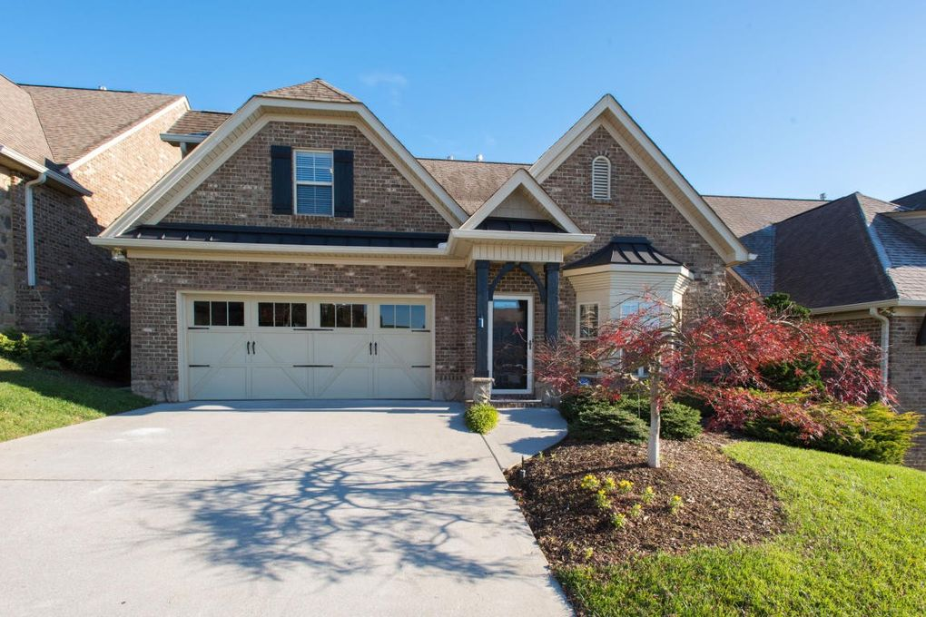1158 Bishops View Ln, Knoxville, TN 37932