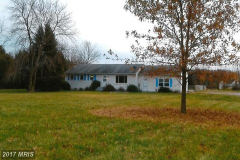 816 Murphy Rd, Centreville, MD 21617