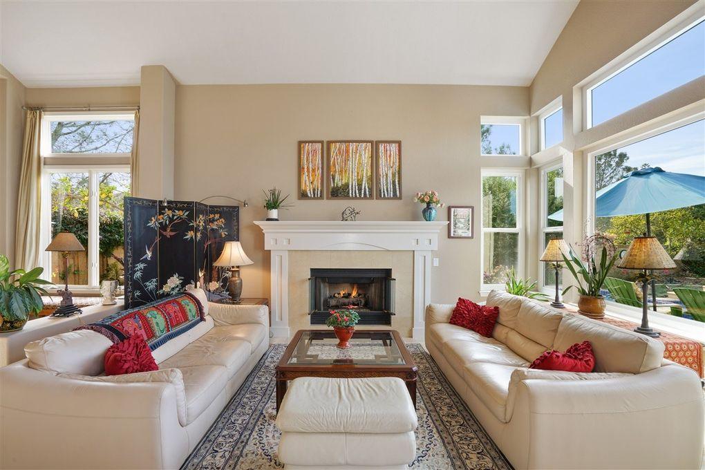 Exceptional 4758 Thurston Pl, San Diego, CA 92130