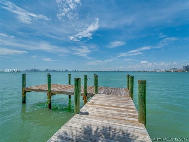 Miami Beach FL Land For Sale Real Estate Realtorcom - 10 cool facts about miami beach