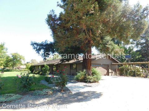 Photo of 10800 Spanish Grant Rd, Elk Grove, CA 95624
