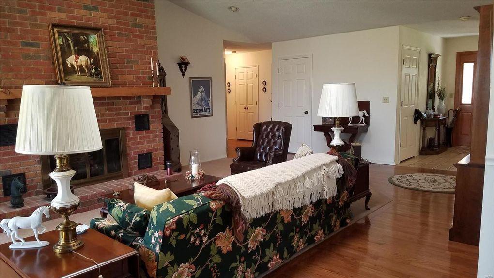 383 Edgewood Rd Union Mo 63084, Union Furniture Mo