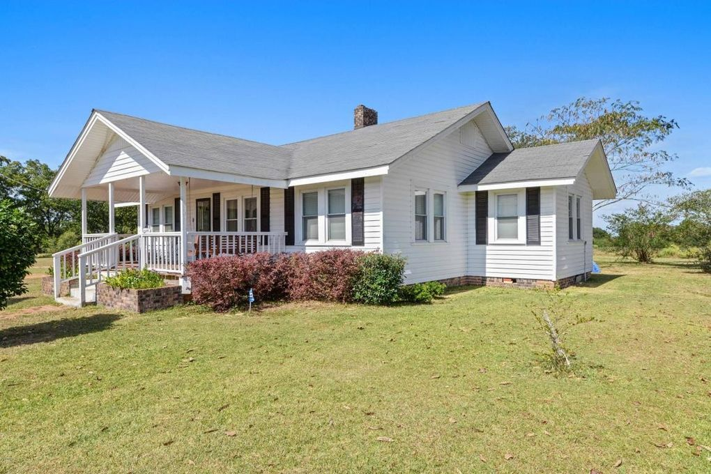 Singles in lucedale mississippi