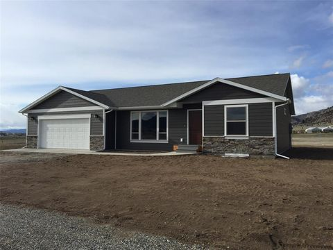 Photo of Meadowview St, Butte, MT 59701