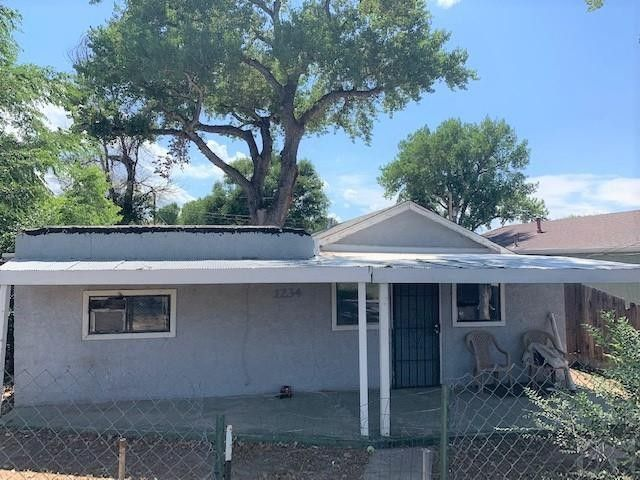 1234 Roselawn Rd Pueblo Co 81006 Realtor Com
