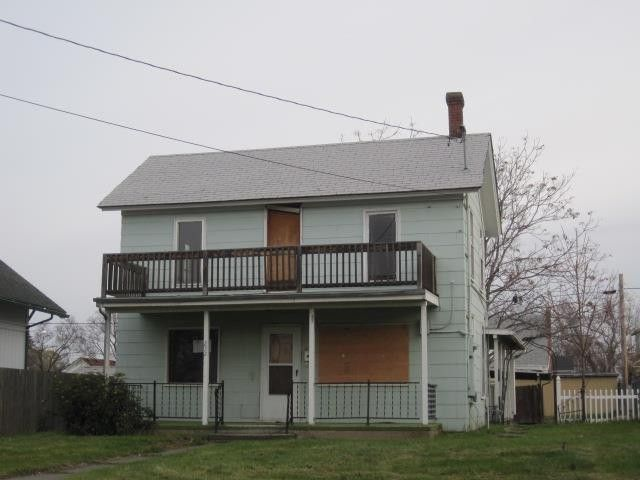232 W Maple St Walla Walla, WA 99362