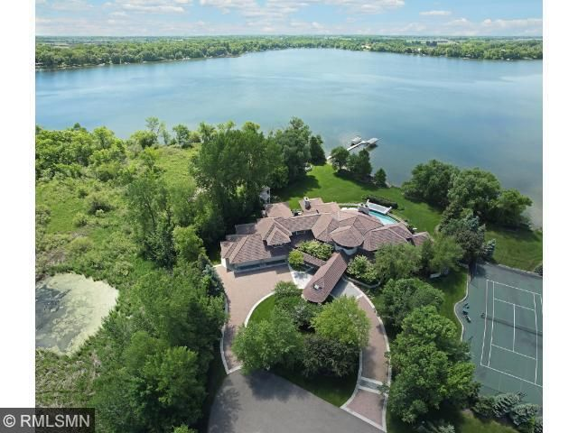 Lake Property For Sale By Owner In Mn