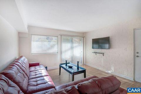 Jefferson Park Avenue Charlottesville Va Real Estate Homes For