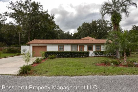 Photo of 3841 Nw 15th Ave, Gainesville, FL 32605