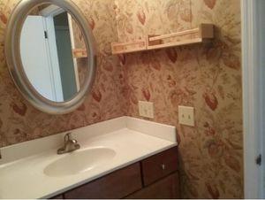 1573 warpath dr kingsport tn 37664 bathroom
