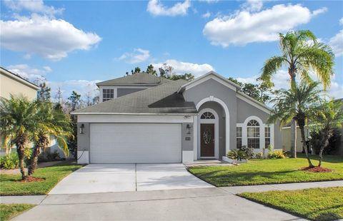 andover cay orlando fl real estate homes for sale realtor com rh realtor com