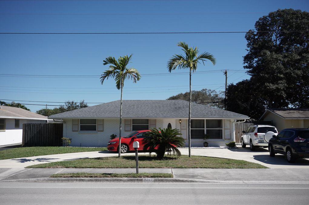 9482 N Military Trl, Palm Beach Gardens, FL 33410