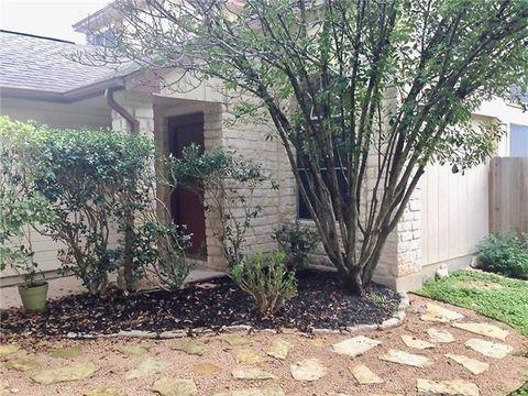 Park Ridge, Austin, Tx Real Estate & Homes For Sale - Realtor.Com®