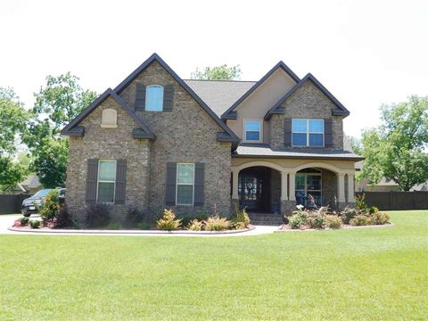 Photo of 504 Taylor Elaine Dr, Warner Robins, GA 31088