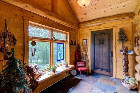 15274 221st Ave, Bloomer, WI 54724