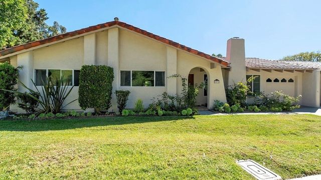 28076 Via Congora, Mission Viejo, CA 92692