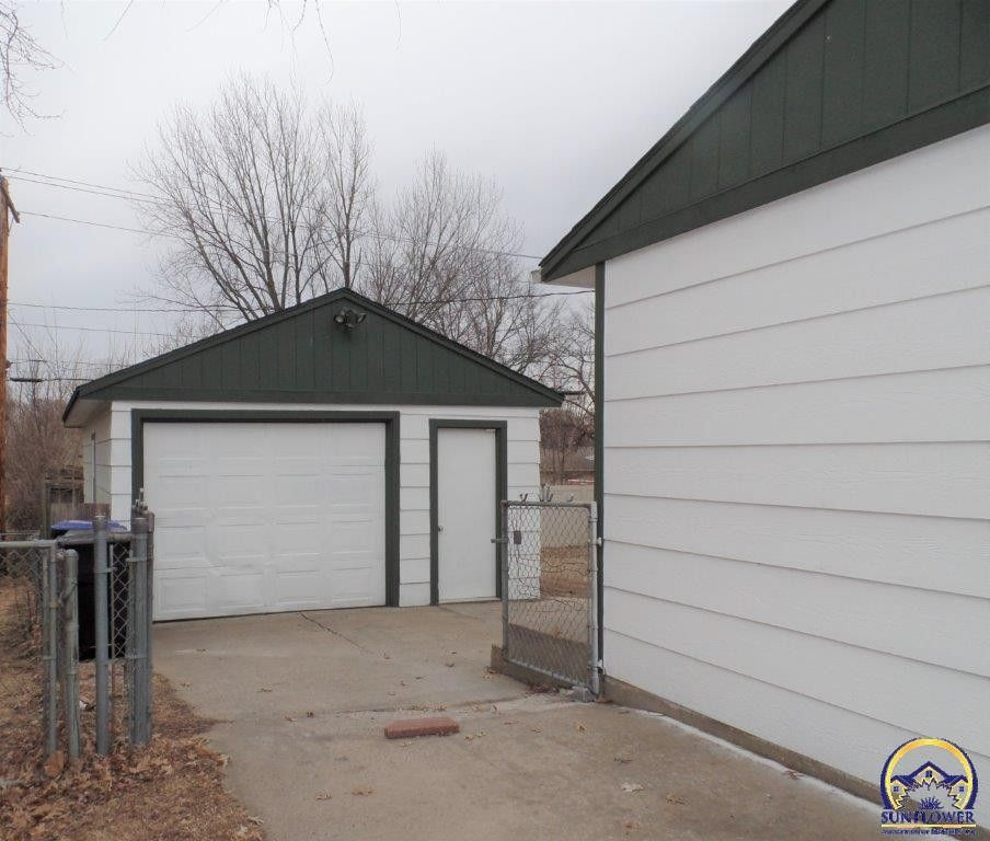 Garage Door Repair Topeka Kansas Garage Designs