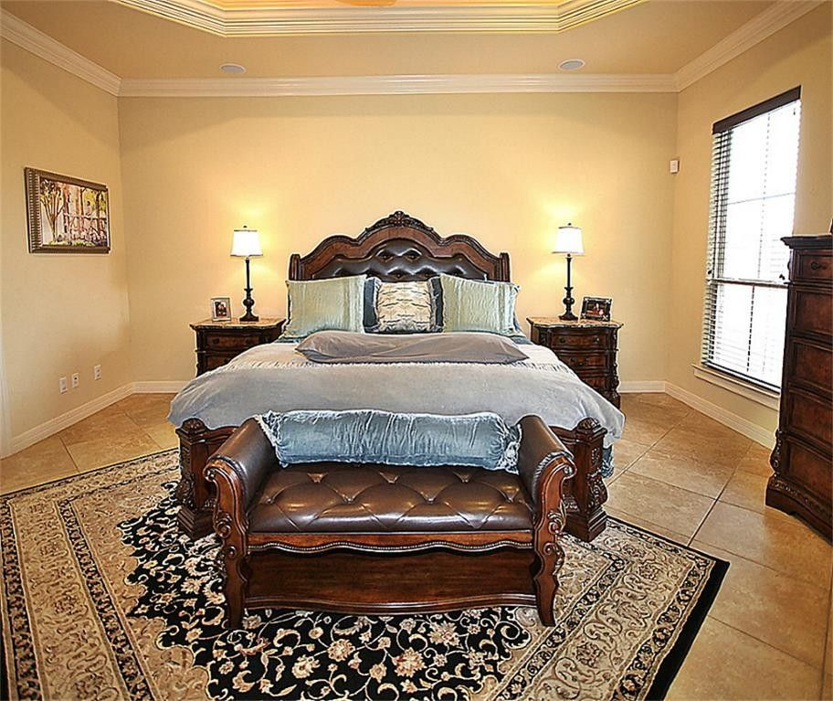 30 pond cir beaumont tx 77707 for Q furniture beaumont texas