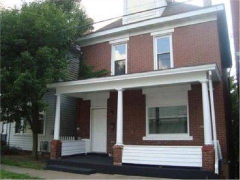 Page 12 Greensburg Real Estate Greensburg Pa Homes