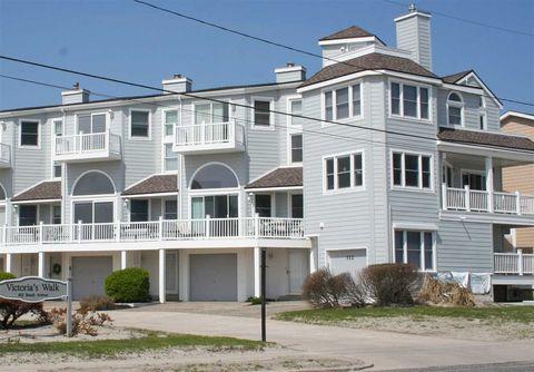 1621 Beach Ave Apt 112, Cape May, NJ 08204