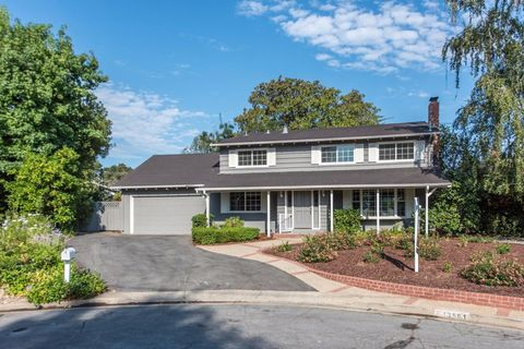 Saratoga CA Recently Sold Homes realtorcom