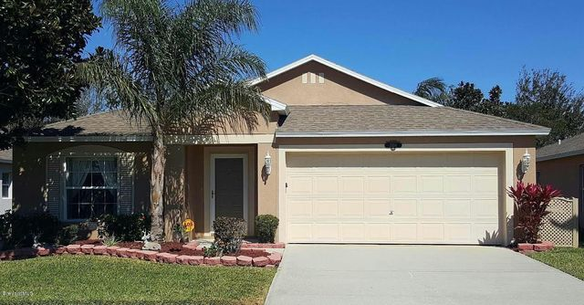 melbourne fl 32940 home for sale and real estate