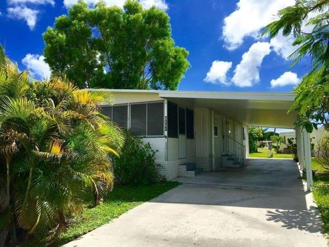 Wondrous West Palm Beach Fl Mobile Manufactured Homes For Sale Home Interior And Landscaping Ologienasavecom