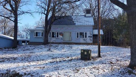 Photo of 24837 N Hamlet Rd, Deerwood, MN 56444