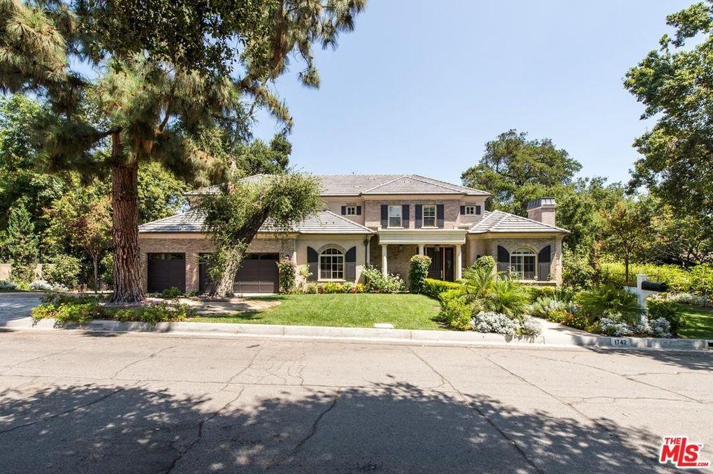 Claridge Homes Owner