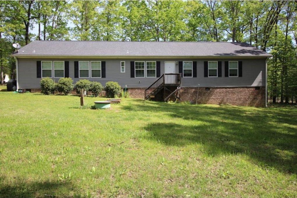 Peachy 4004 Station Rd Durham Nc 27705 Home Interior And Landscaping Eliaenasavecom