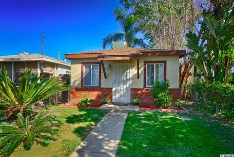 page 4 burbank ca real estate homes for sale