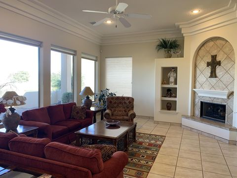 Photo of 10060 San Marcos Ct, Las Cruces, NM 88007