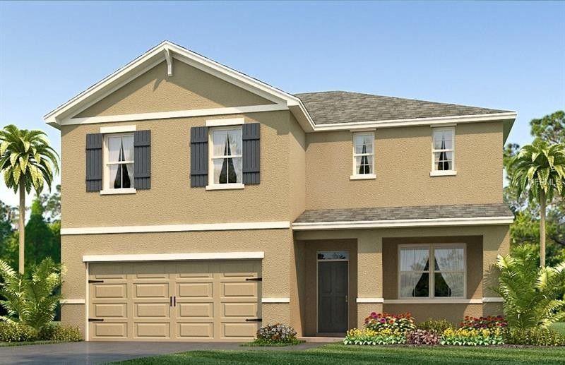 3126 S Northview Rd, Plant City, FL 33566