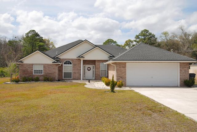 54103 gray rock ln callahan fl 32011 home for sale and