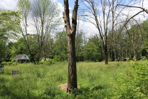 Cummins Dr Lot 34, Mount Union, PA 17066