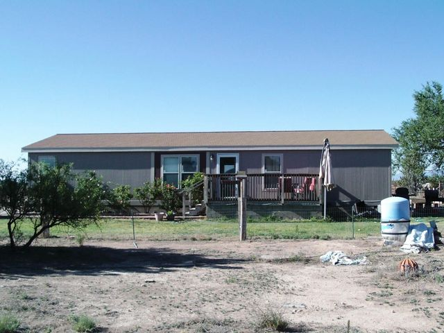 1201 w packing plant rd willcox az 85643 home for sale and real estate listing
