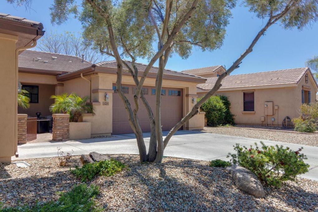 15477 W Campbell Ave, Goodyear, AZ 85395